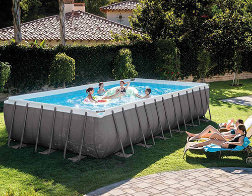 intex pieces detachees piscine. Black Bedroom Furniture Sets. Home Design Ideas