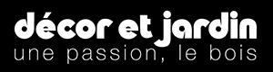 logo DECOR ET JARDIN