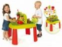 Table de jardinage pour enfant