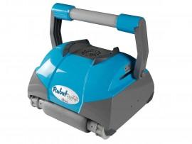 Robot de piscine électrique RobotClean 5 + chariot
