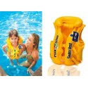 Gilet de natation gonflable Pool School