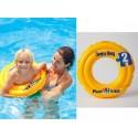 Bouée Pool School 51 cm