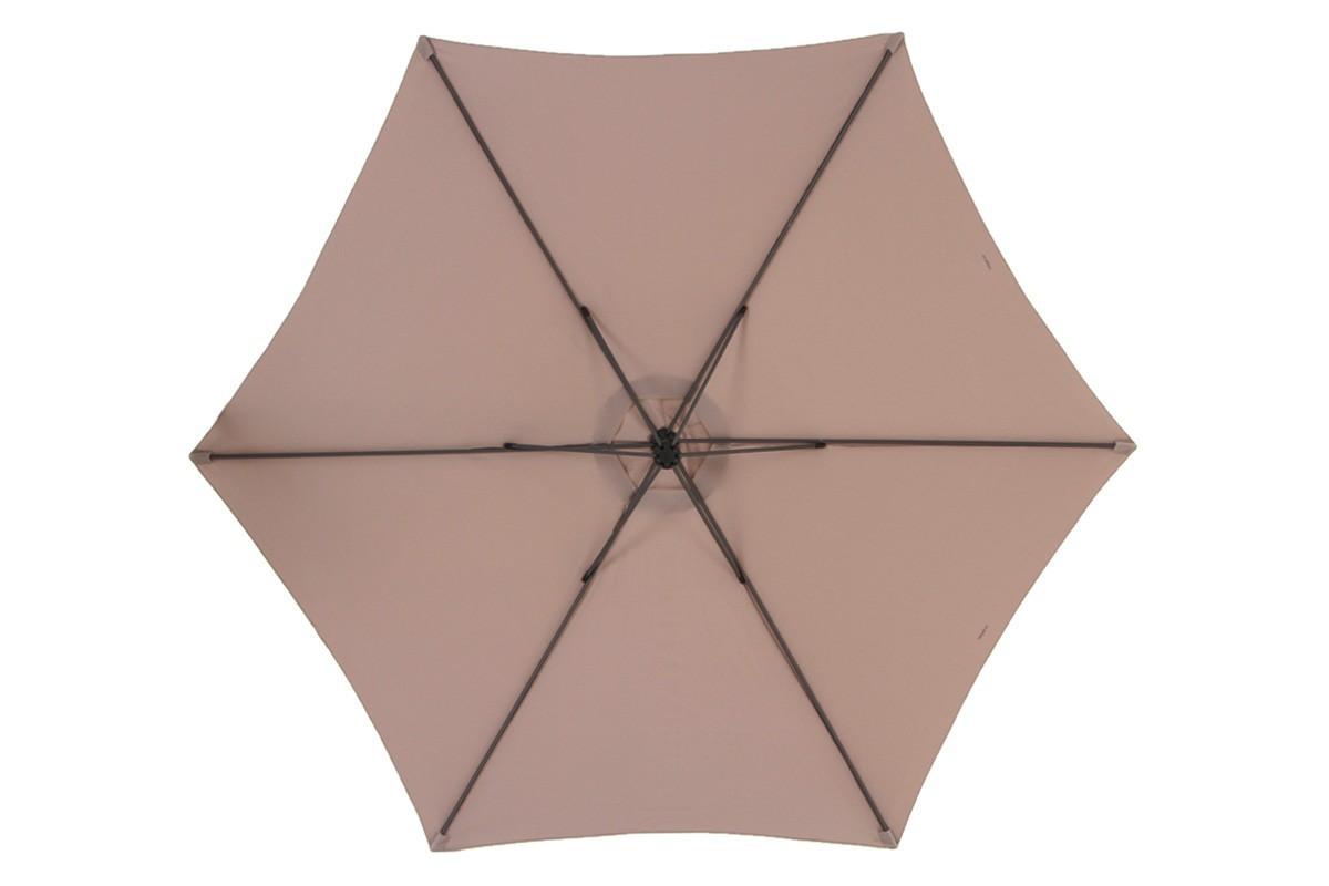 parasol castorama jardin d coration de maison contemporaine. Black Bedroom Furniture Sets. Home Design Ideas