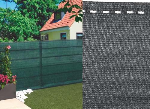 Brise-Vue de jardin pas cher
