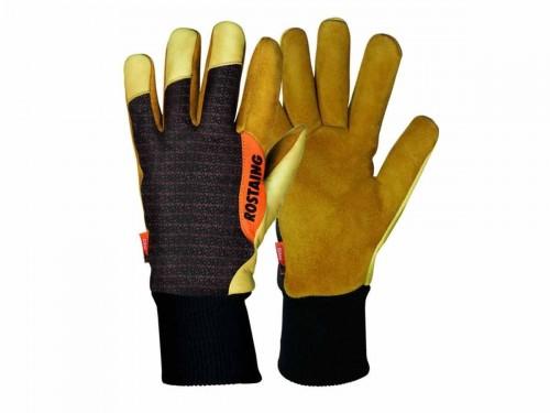 Gants de protection Pro Hiver