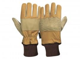 Gants de protection BUCHERON - Taille 10