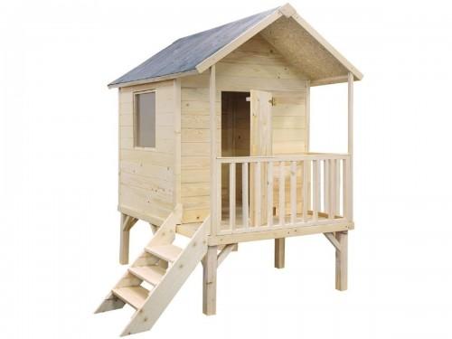 Cabane enfant Kangourou +
