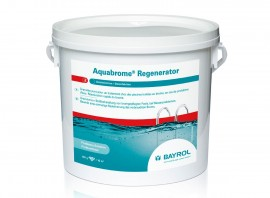 Chlore et produits de traitement pour piscine pas cher for Brome piscine pas cher