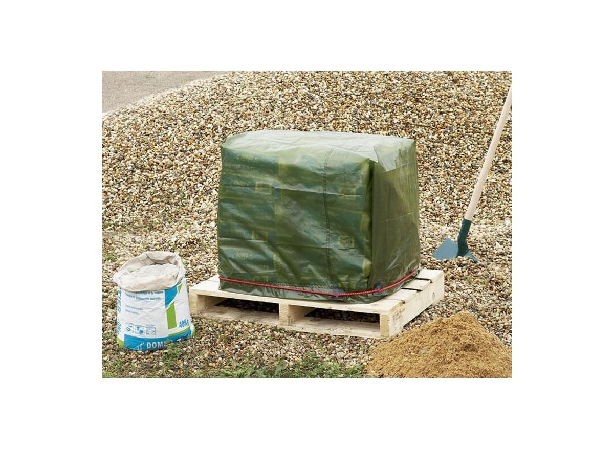 b che de protection pour bois renforc e intermas jardideco. Black Bedroom Furniture Sets. Home Design Ideas