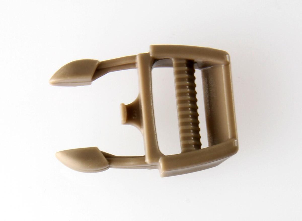 Attaches pour b ches de spa gonflable intex tous mod les disponibles - Bache pour spa gonflable ...