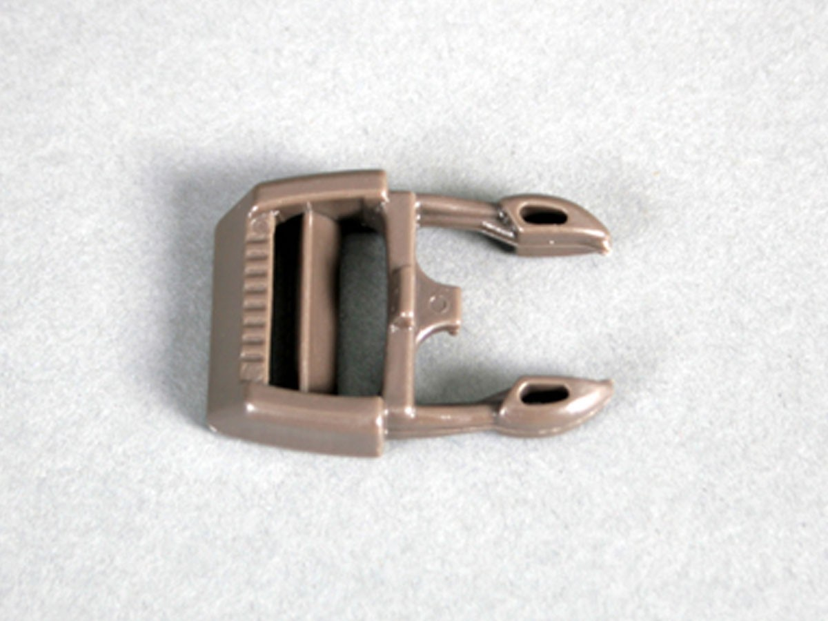 Attaches pour b ches de spa gonflable intex tous mod les for Piece detachee pour enrouleur bache piscine