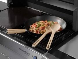 Culinary Modular Campingaz Wok