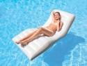 Matelas de piscine Lounge