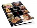 """Livre de recettes """"La Bible Weber du barbecue"""""""