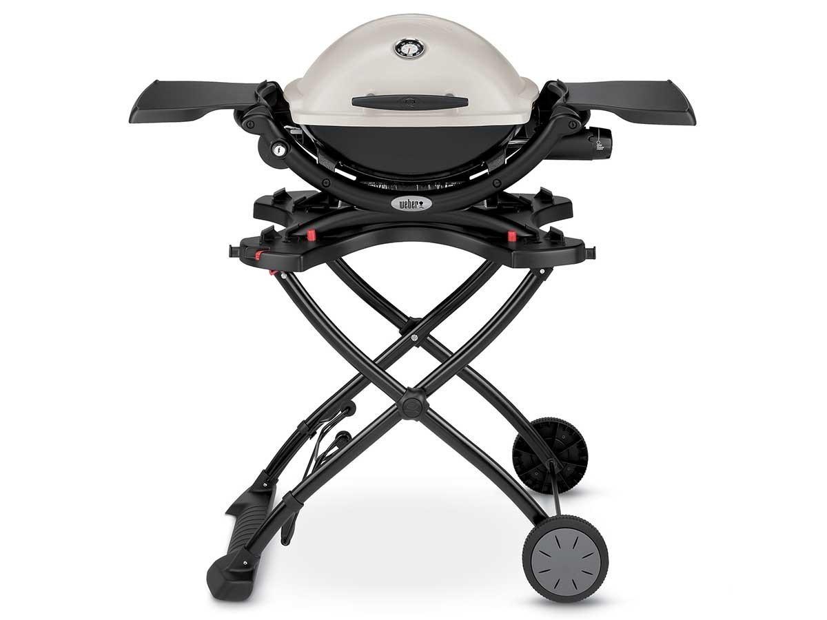 accessoires barbecue weber q2000. Black Bedroom Furniture Sets. Home Design Ideas