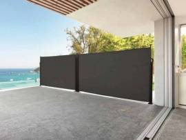 brise vue de jardin pas cher. Black Bedroom Furniture Sets. Home Design Ideas