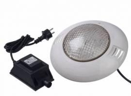 Spot projecteur eclairage piscine hors sol petit prix for Projecteur led pour piscine hors sol