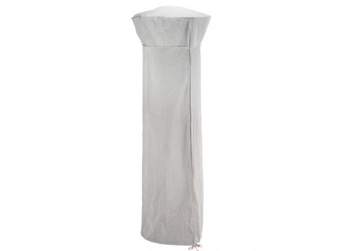 Housse protection parasol chauffant r flecteur 75 cm for Housse pour parasol