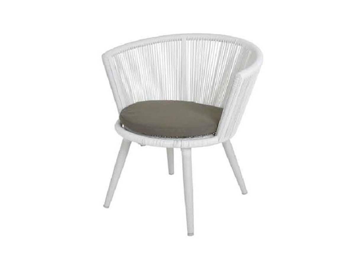 salon de jardin hesp ride en r sine tress e copenhague couleur au choix. Black Bedroom Furniture Sets. Home Design Ideas
