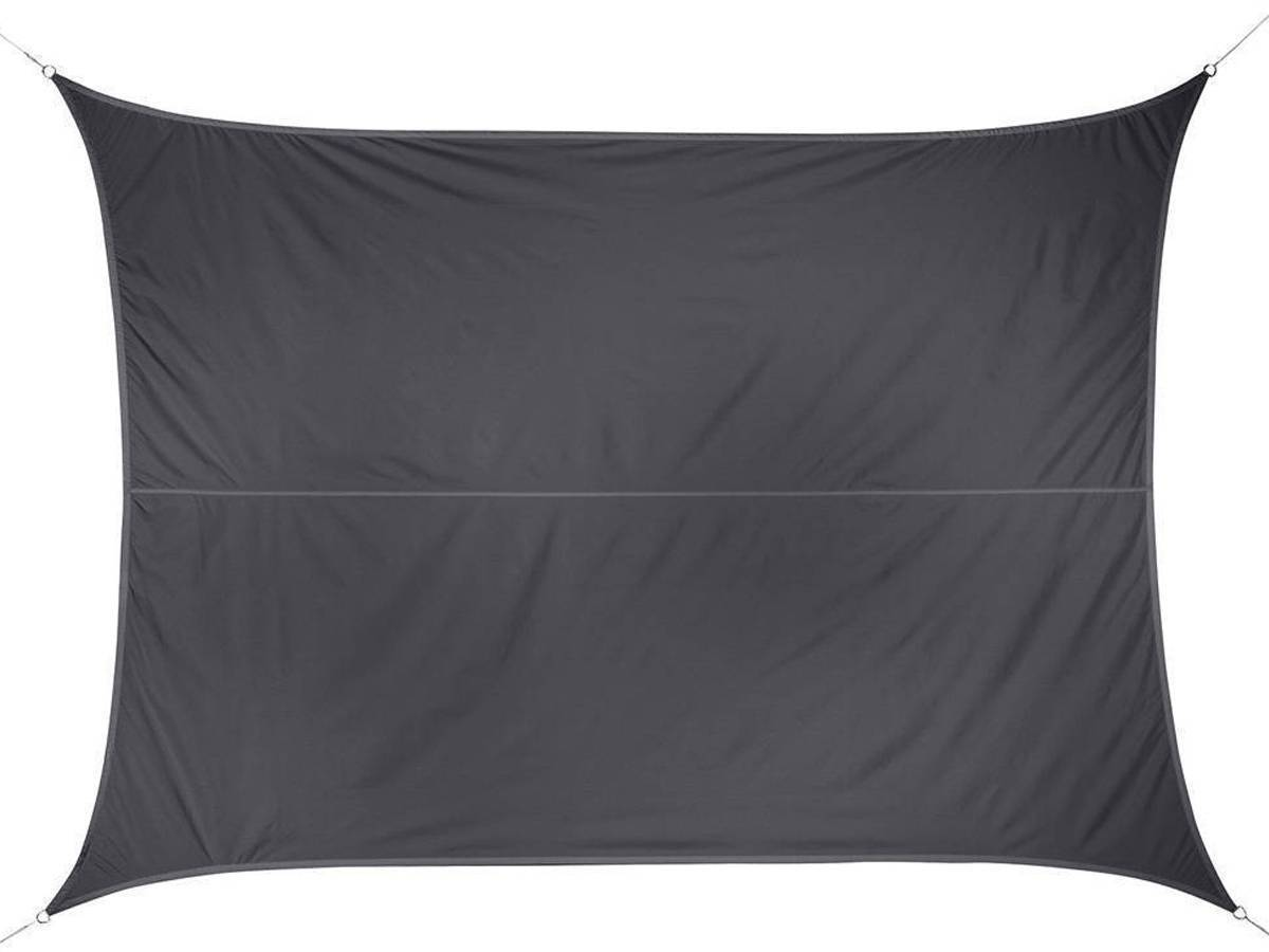 voile d 39 ombrage rectangulaire hesp ride mod le curacao petit prix. Black Bedroom Furniture Sets. Home Design Ideas