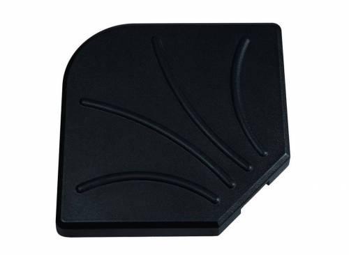 dalle pour parasol d port poids 15 kg petit prix hesp ride. Black Bedroom Furniture Sets. Home Design Ideas