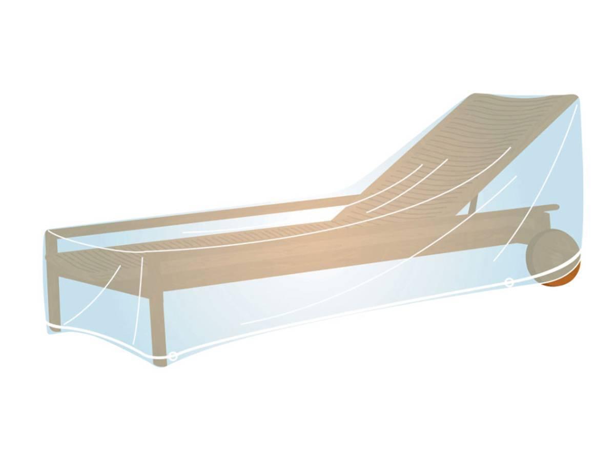 housse de protection campingaz pour bain de soleil transat. Black Bedroom Furniture Sets. Home Design Ideas