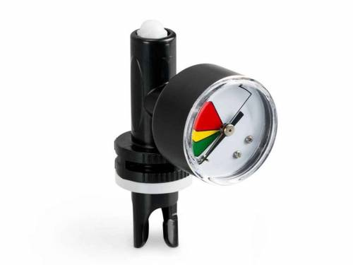 manom tre de pression compatible tous spas gonflables intex. Black Bedroom Furniture Sets. Home Design Ideas