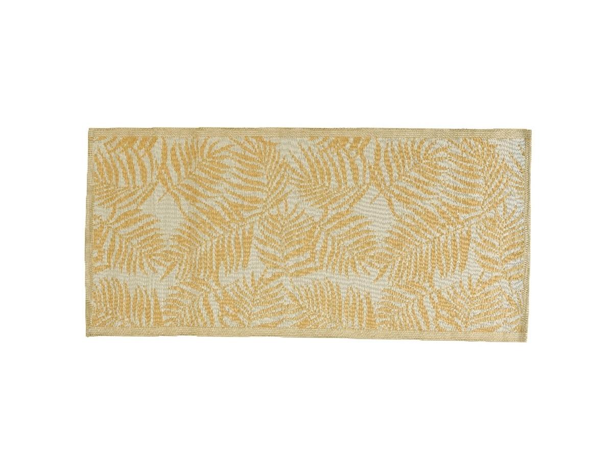 tapis d 39 entr e rectangulaire polypropyl ne 180 x 120 cm. Black Bedroom Furniture Sets. Home Design Ideas