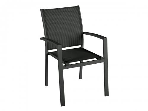 fauteuil chaise de jardin metal hesp ride prix mini. Black Bedroom Furniture Sets. Home Design Ideas