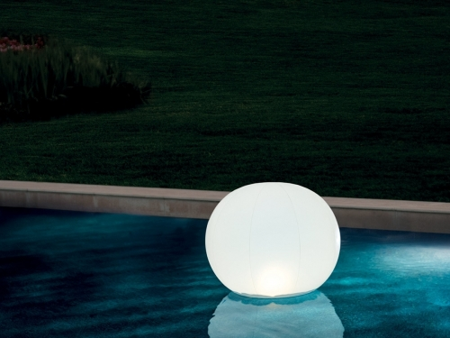 Lampe Prix À L'extérieurLampadaires D'ambiance Petit Pour Design ilwkZuOXTP
