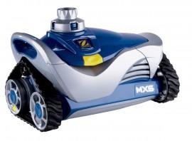 Robot de piscine MX 6 - Zodiac