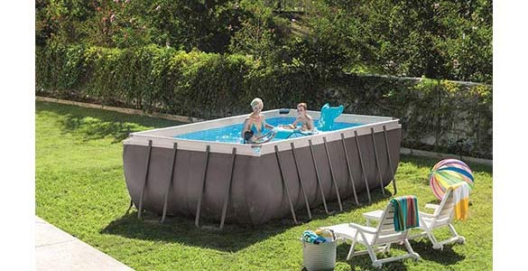 Liner piscine intex tous nos mod les petit prix for Liner piscine intex