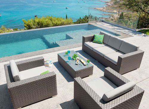 Protection mobilier mobilier de jardin - Protection meuble de jardin ...