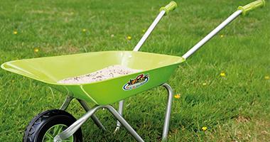 Jardinage enfant petit prix - Tablier jardinage enfant ...