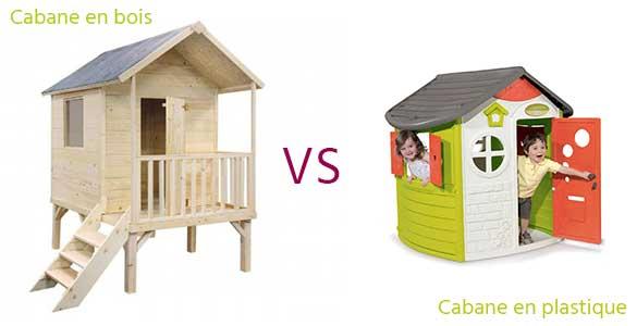 conseils et guide d 39 achat pour bien choisir une cabane enfant. Black Bedroom Furniture Sets. Home Design Ideas
