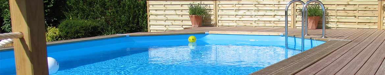Tout savoir sur la filtration des piscines hors sol for Filtration piscine verre
