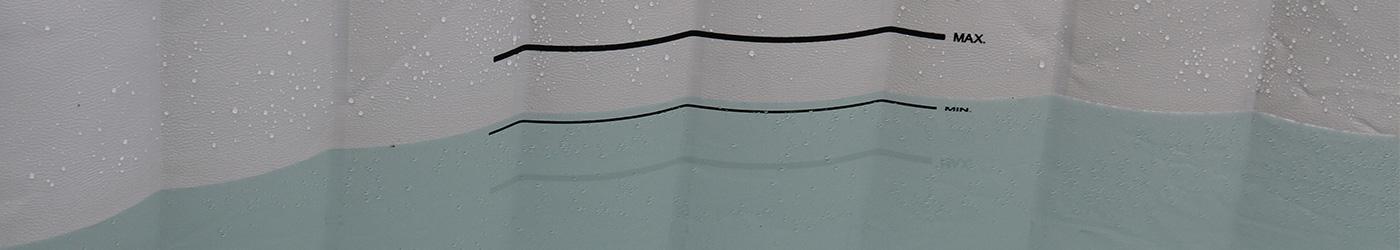 comment vider l 39 eau d 39 un spa gonflable