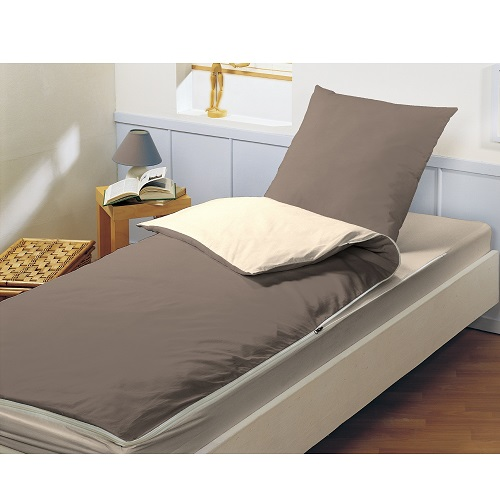lit d appoint 2 places object moved chauffeuse lit d 39 appoint 2 places chappo coloris gris. Black Bedroom Furniture Sets. Home Design Ideas