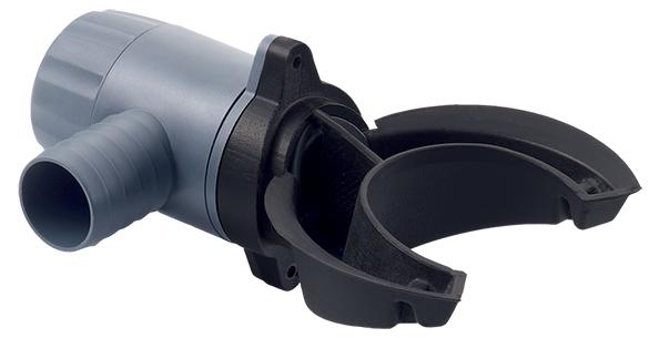 collecteur pour r cup rateur d 39 eau de pluie speedy eco. Black Bedroom Furniture Sets. Home Design Ideas