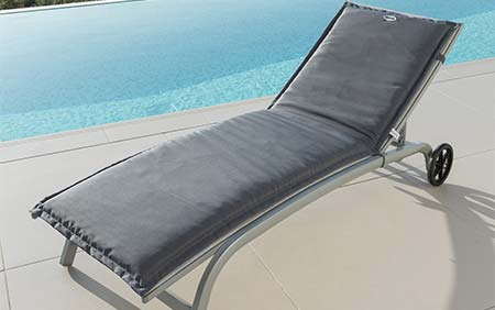 Soldes transat awesome gallery of bain de soleil chaise for Piscine foirfouille