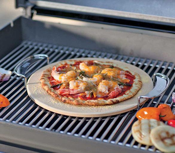 Grille pour barbecue gaz weber avec gbs pas cher - Grille pour barbecue weber ...