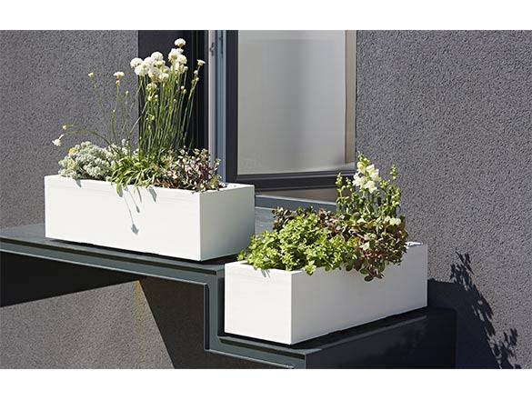 jardini re mod le sicala taille au choix poetic. Black Bedroom Furniture Sets. Home Design Ideas