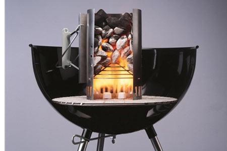 kit d 39 allumage pour barbecue charbon weber tous mod les. Black Bedroom Furniture Sets. Home Design Ideas