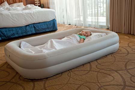 meilleur matelas enfant excellent chambre ado moderne dans lit enfant achetez au meilleur prix. Black Bedroom Furniture Sets. Home Design Ideas
