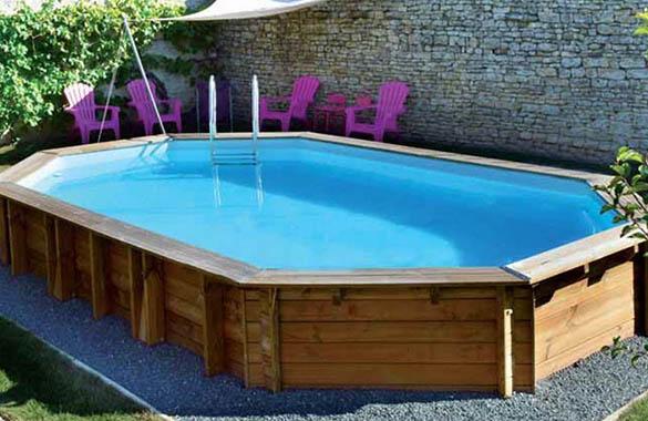 Sunbay pompe piscine cool lot de cartouches de filtration for Piscine sunbay grenade
