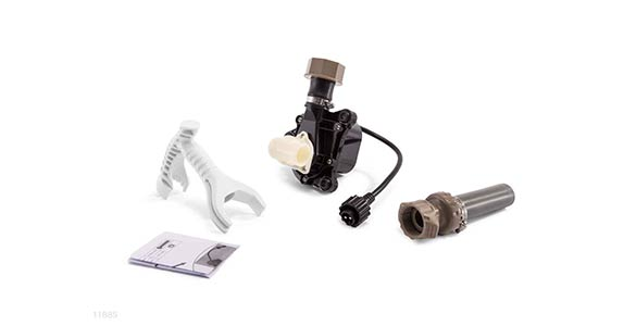 pompe de filtration pour spa gonflable intex bulles et. Black Bedroom Furniture Sets. Home Design Ideas