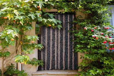 rideau de porte moustiquaire chenille flash 90 x 220 cm. Black Bedroom Furniture Sets. Home Design Ideas