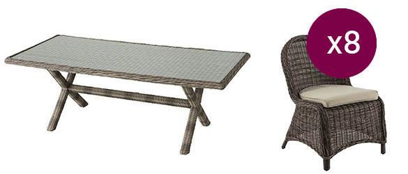 Table Betong Hesperide. Simple De With Table Betong Hesperide. Best ...