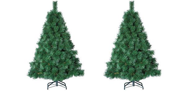 sapin de no l artificiel mod le nebraska spruce jardideco. Black Bedroom Furniture Sets. Home Design Ideas