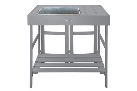 table de rempotage CF30G